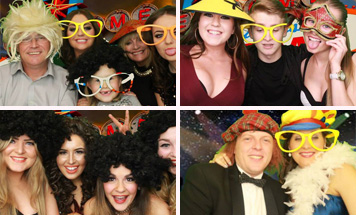 retro photobooth hire liverpool parties weddings birthdays celebrations venues