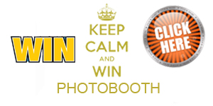 win a photobooto